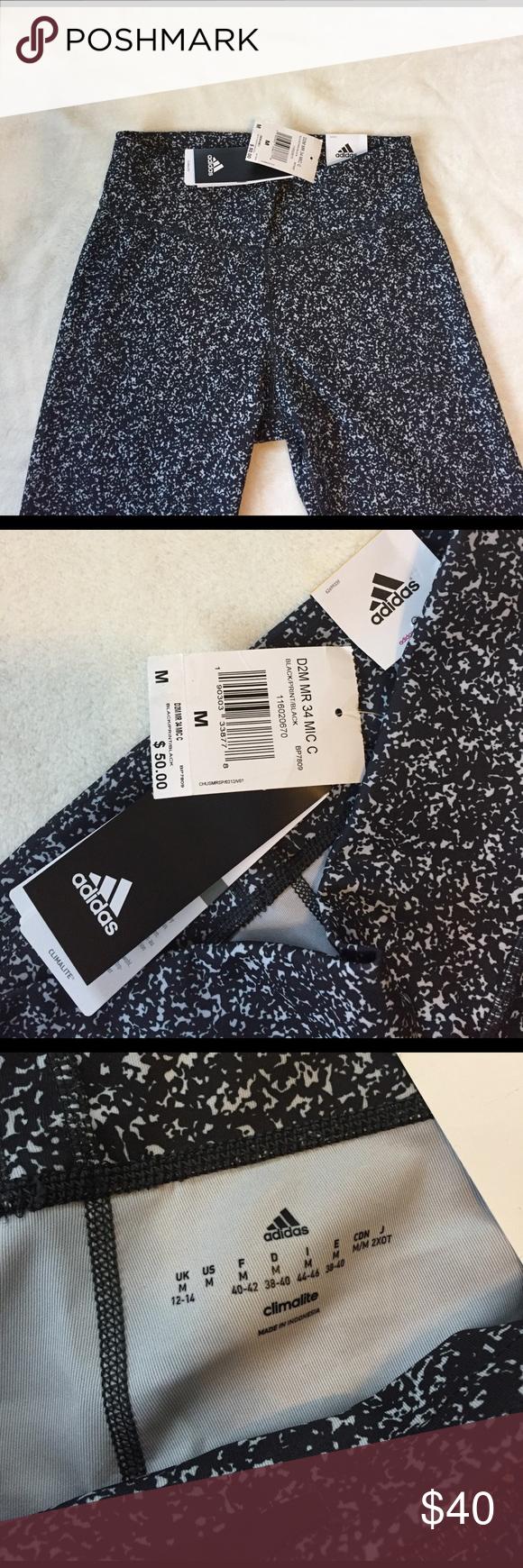 Adidas Adidas 16527 | polainas NWT | 70a2f5e - grind.website