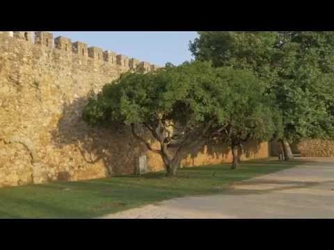 Portugal in Ultra HD - 4K - YouTube