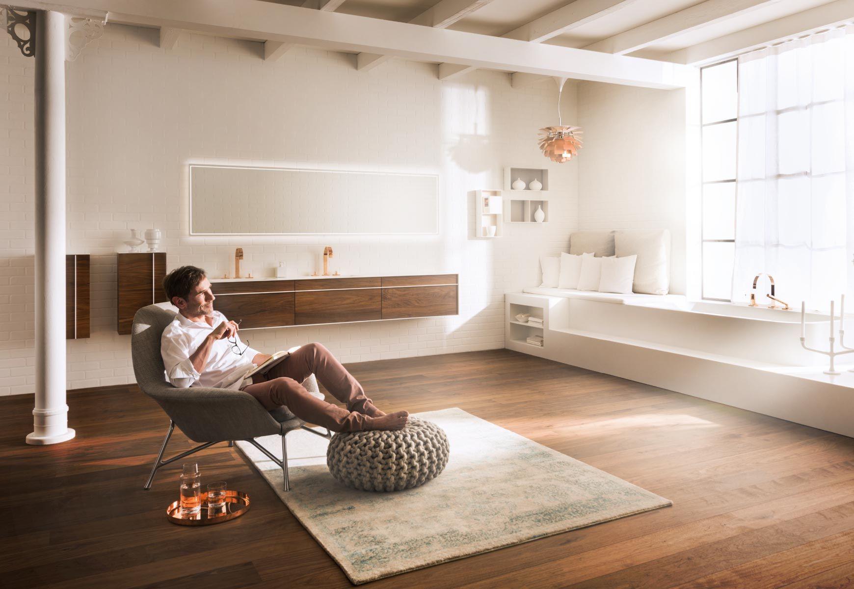 Badezimmer Ausstellung Top Beratung Grosse Auswahl Talsee Bath