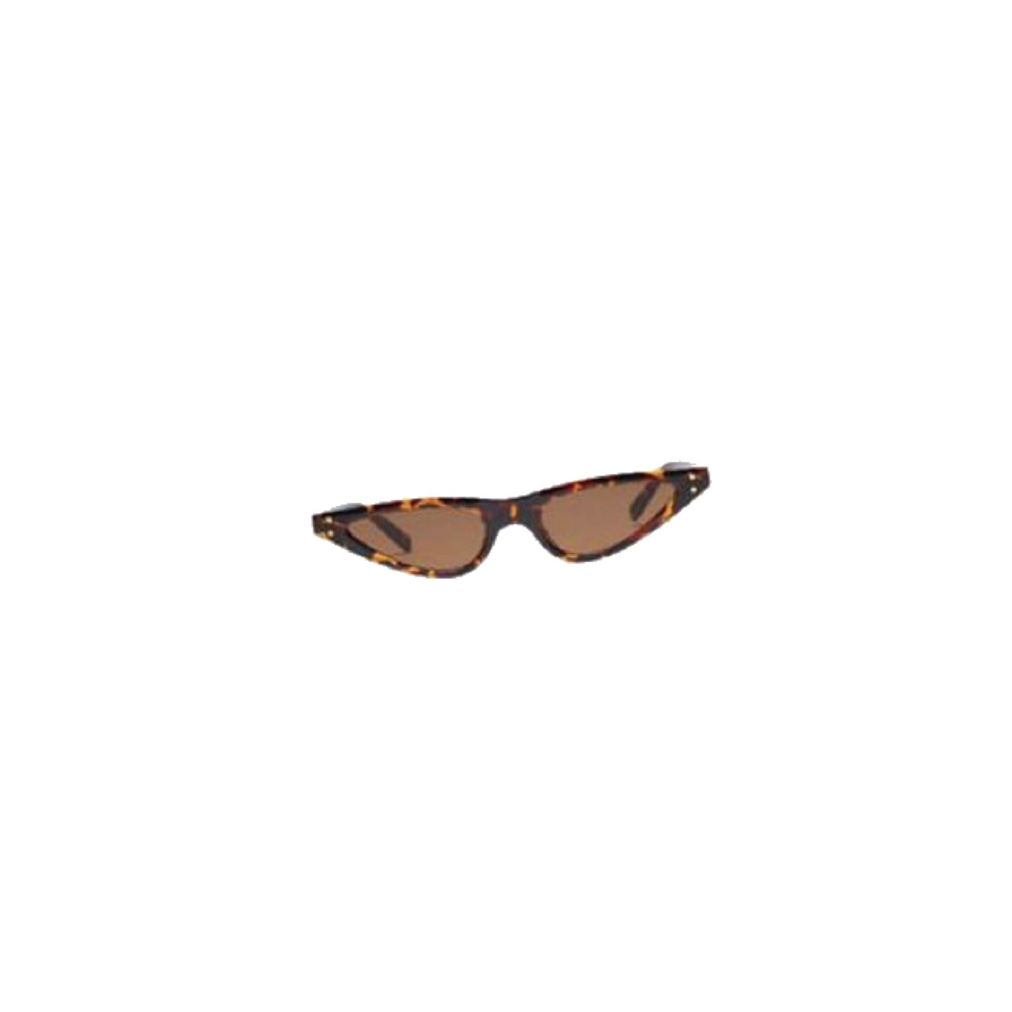 Sunglasses Png Glasses Cat Eye Glasses Cat Eye Sunglasses