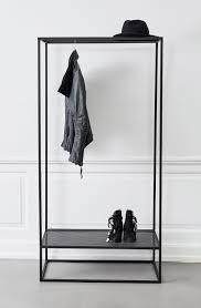 Afbeeldingsresultaat voor minimal furniture retail