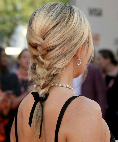#braided hairstyles to the back #1920s braided hairstyles #braided updo hairstyles african american #braided hairstyles going to the side #braid hairstyles jamaica #hair braid 90's #cute braided hairstyles for 3 year olds #braided hairstyles.com #1920shairstyles