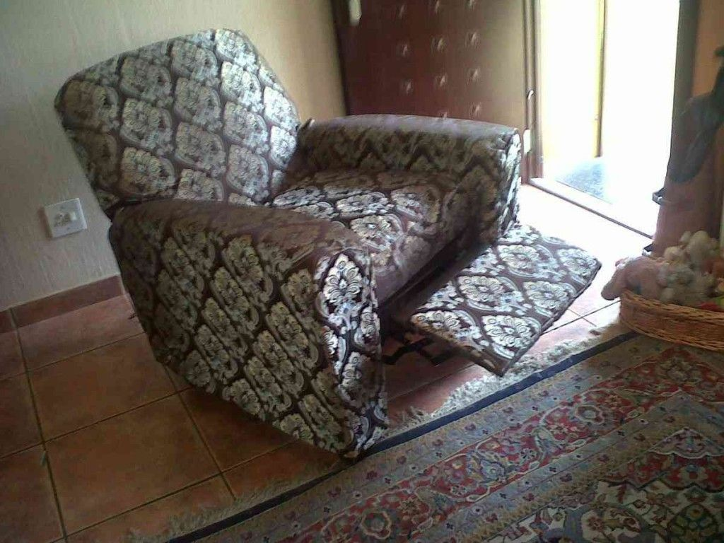 Incredible 10 Lazy Boy Sofa Covers Most Of The Awesome And Also Creativecarmelina Interior Chair Design Creativecarmelinacom
