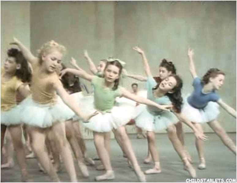 beginner ballet classes for adults nyc