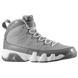 retro jordan 9 men nz