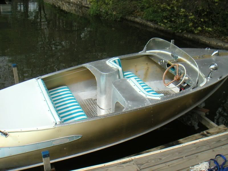 feathercraft vagabond - Google Search | boats | Pinterest | Boating, Engine and Cars