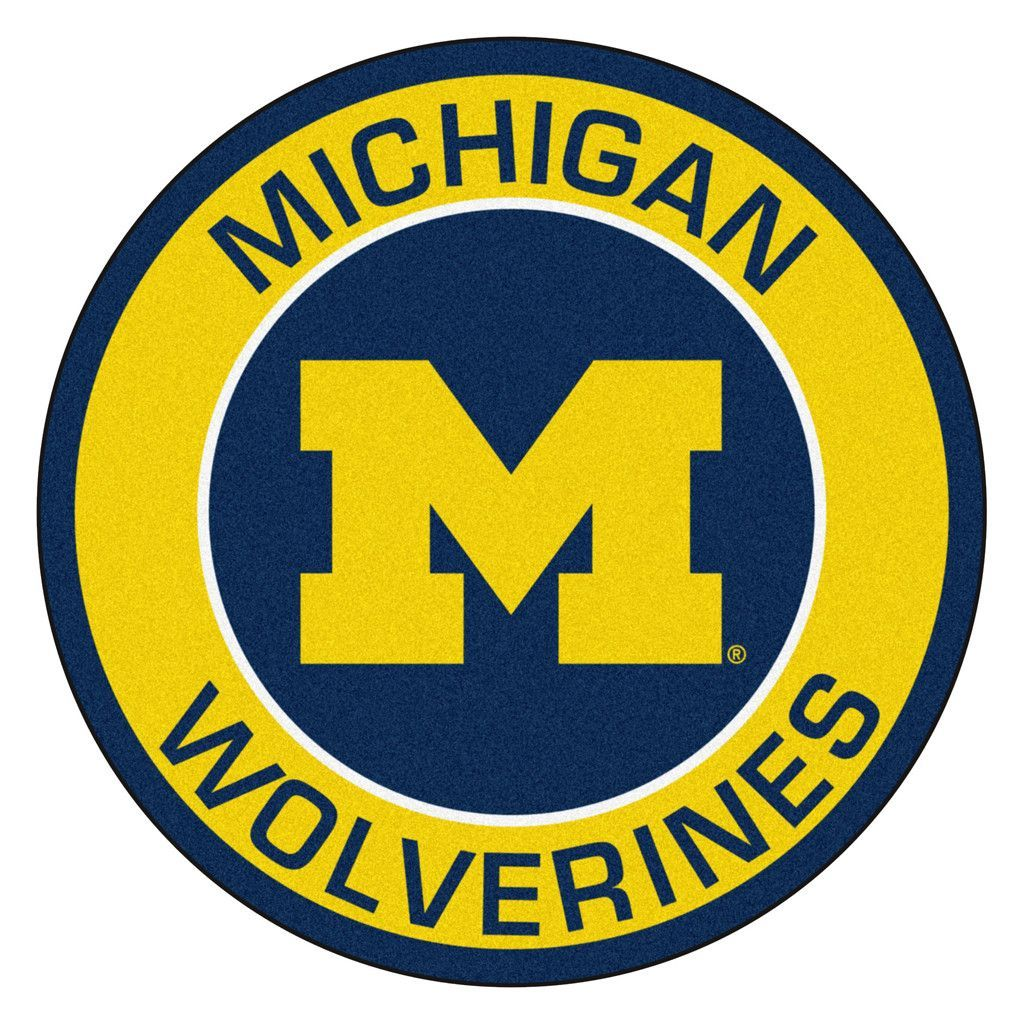 Team Logo Merchandise Sports Team Accessories Gifts And Gear At Team Sports Gift University Of Michigan University Of Michigan Logo Michigan