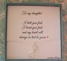 image result for gifts from a mother to her daughter on her wedding day