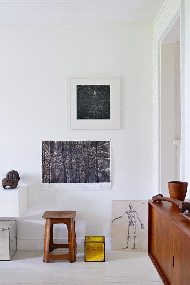 Frames on wall vintage cottage america modernhomedecorinteriordesign office interior design modern also best home decor images in rh pinterest