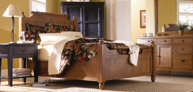 Simple Elegant Broyhill Bedroom Furniture Burlington North Carolina best bedroom furniture Picture - Best of broyhill bedroom set Contemporary