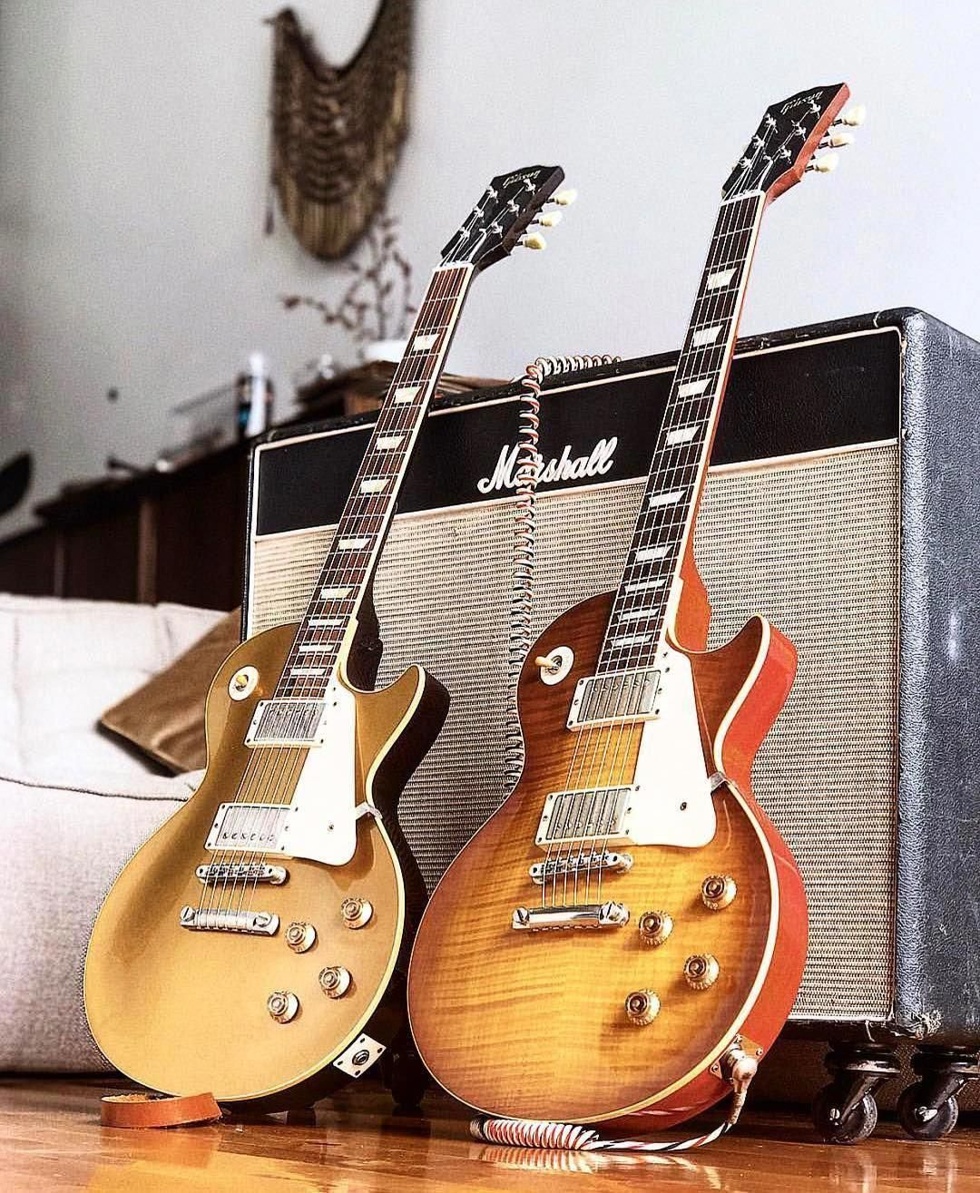 24 Amazing Electric Guitars And Amps For Sale Go Kids Electric Guitar With Amp Guitargirl Guitarpedals Electricguitar Electric Guitar Guitar Prs Guitar