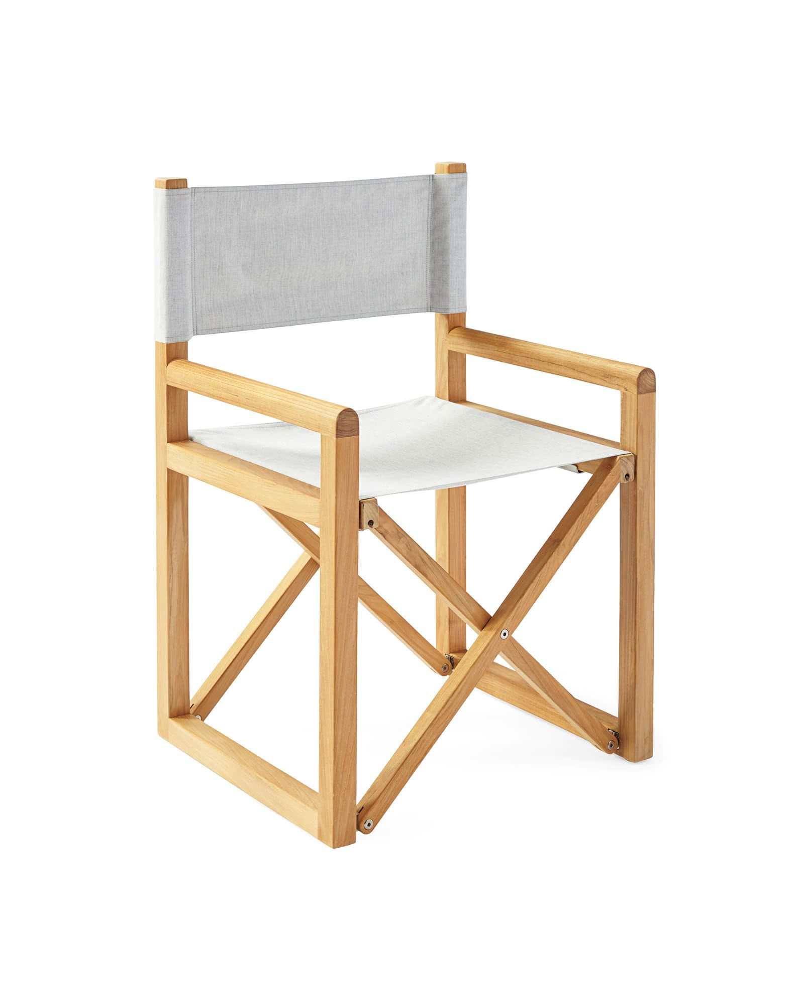 Director S Chair Directors Chair Chair Outdoor Dining Chairs