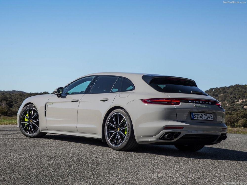 Porsche_Panamera Sport Turismo_Turbo S EHybrid Carros