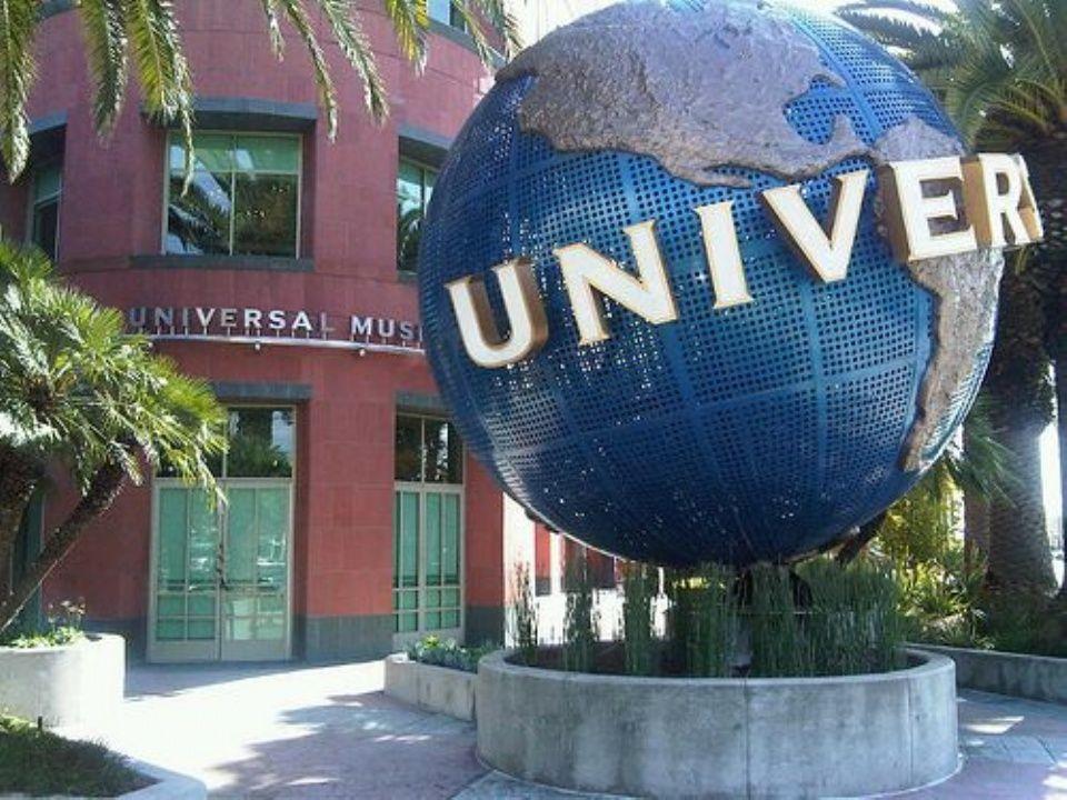 Image Result For Universal Music Group Santa Monica Universal Music Universal Music Group Music Publishing