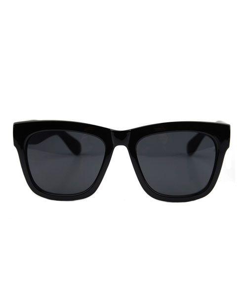 deeef602033 Vintage Resin Lenses Sunglasses. Sunglasses On SaleGucci ...
