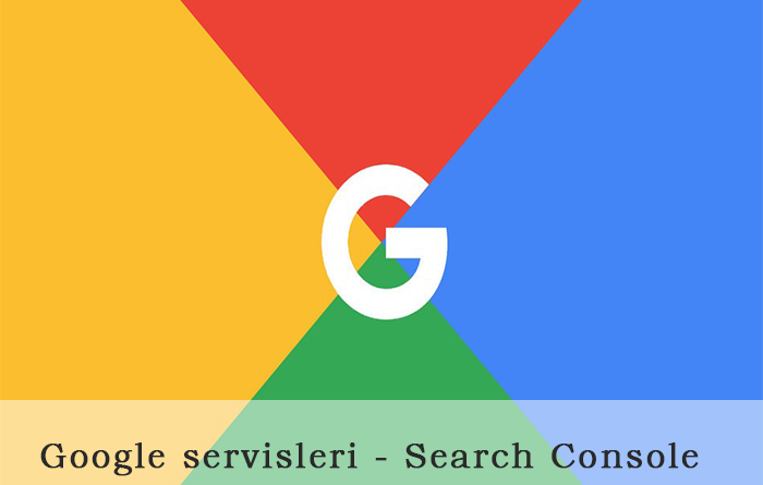 search-console-kullanimi-2016-resimli-anlatim
