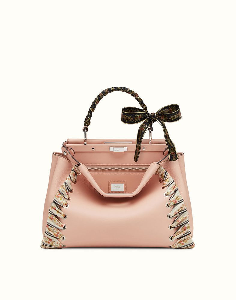 FENDI Handbags Handbags 2   LAST CALL.   Pinterest   Luxury designer ... 7b139bc3a6f