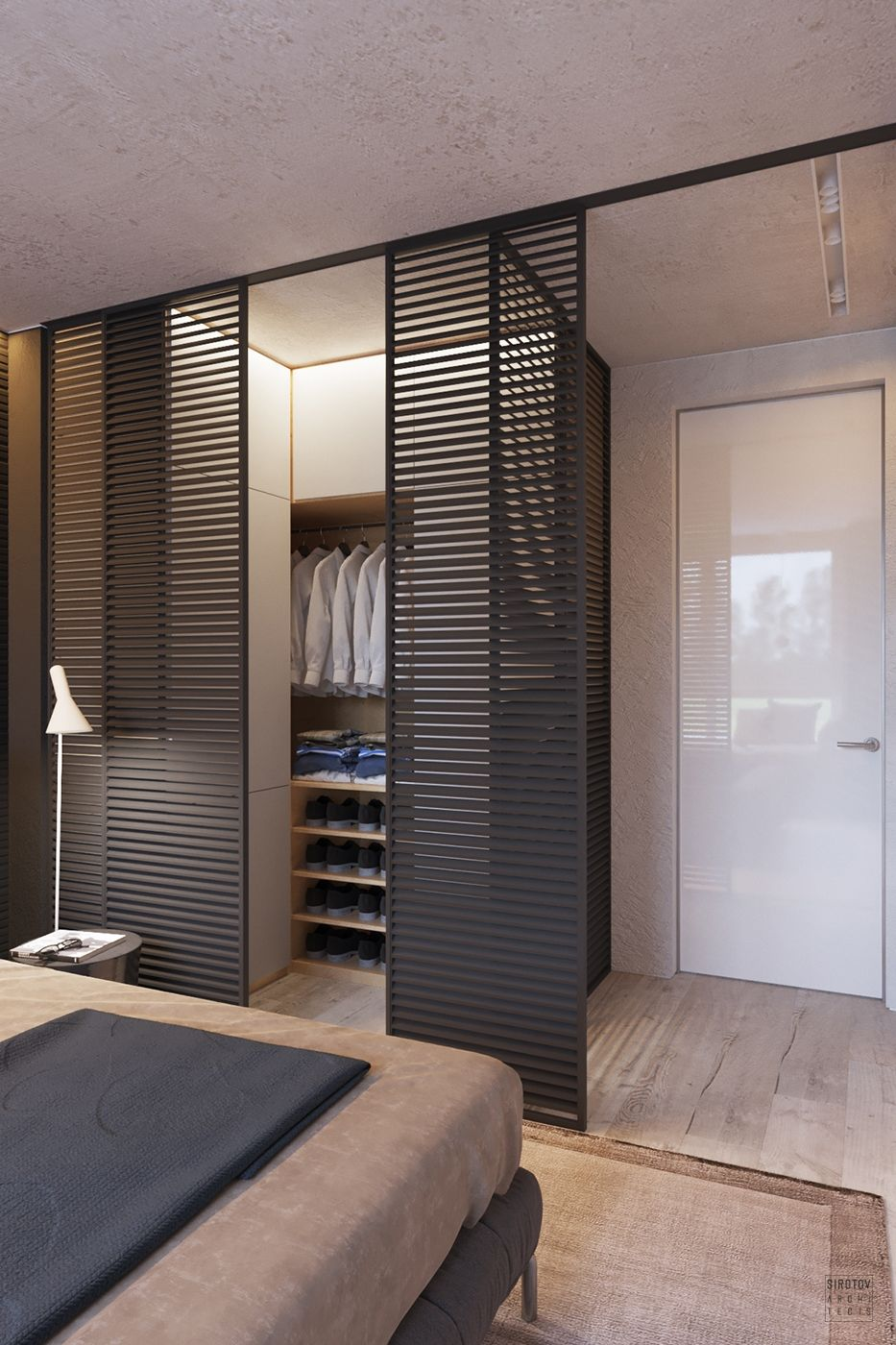 Pin by lizza mae barinqueantang on dressing area pinterest