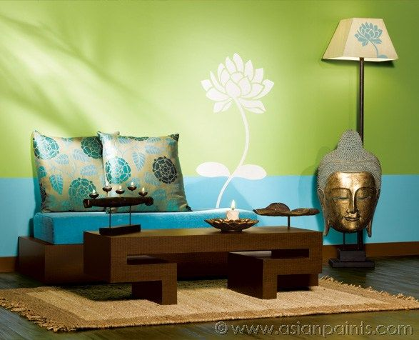 Asian Living Room Asian Paints Colour Guide For Living Room