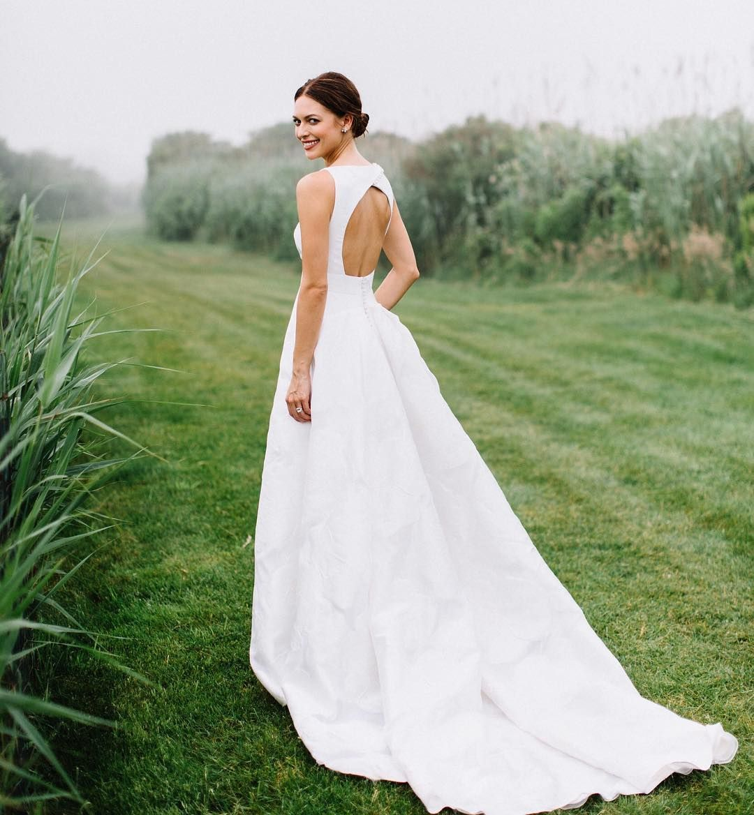 Wedding dress consignment shops near me  Pin by Jessica Rozsnyoi on Wedding  Pinterest  Lela rose Rose and