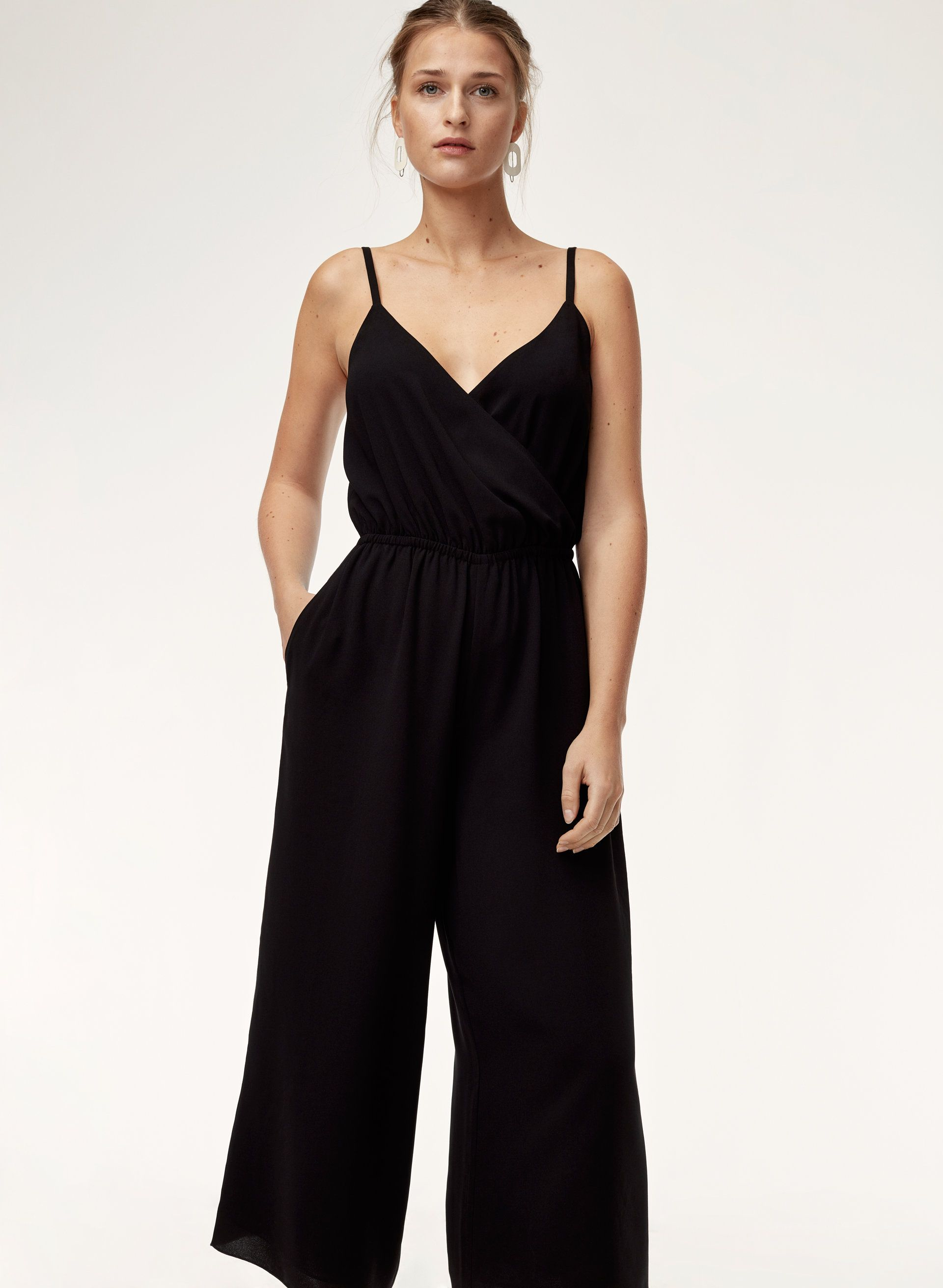 71289e4f038 Melodie jumpsuit in 2019