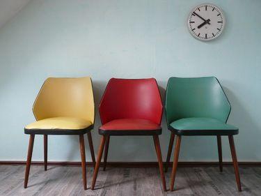 50er jahre cocktailsessel rockabilly stuhl k chen k che pinterest st hle k che sessel und. Black Bedroom Furniture Sets. Home Design Ideas