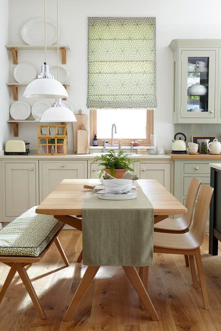 Wide or tall window curtain, custom made shade diy easy