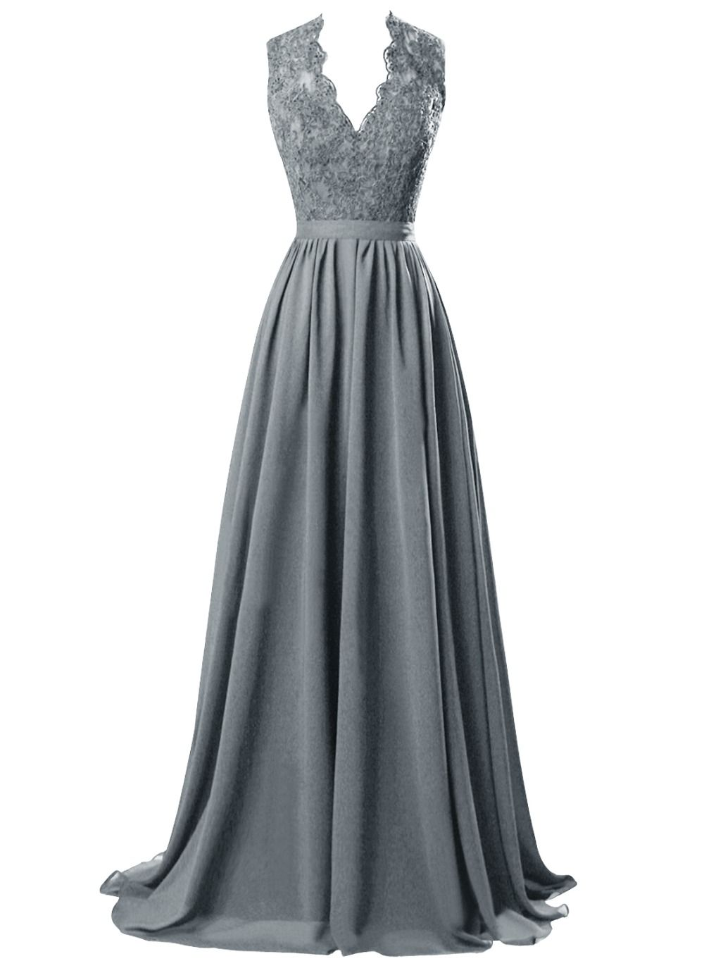 Bridesmaid Dresses From China to Order