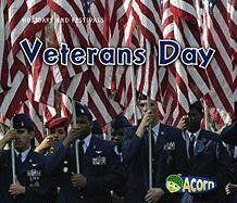 Veterans Day (Holidays and Festivals) by Rebecca Rissman http://smile.amazon.com/dp/1432940724/ref=cm_sw_r_pi_dp_N1.nwb19QKJ9E