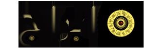 موقع ابراج Abraj يقدم لك حظك اليوم كل يوم او برج اليوم لكل برج من الابراج بالاضافة الى معلومات عن الابراج الشمسية و الابراج الصينية وكذلك Symbols Art Letters