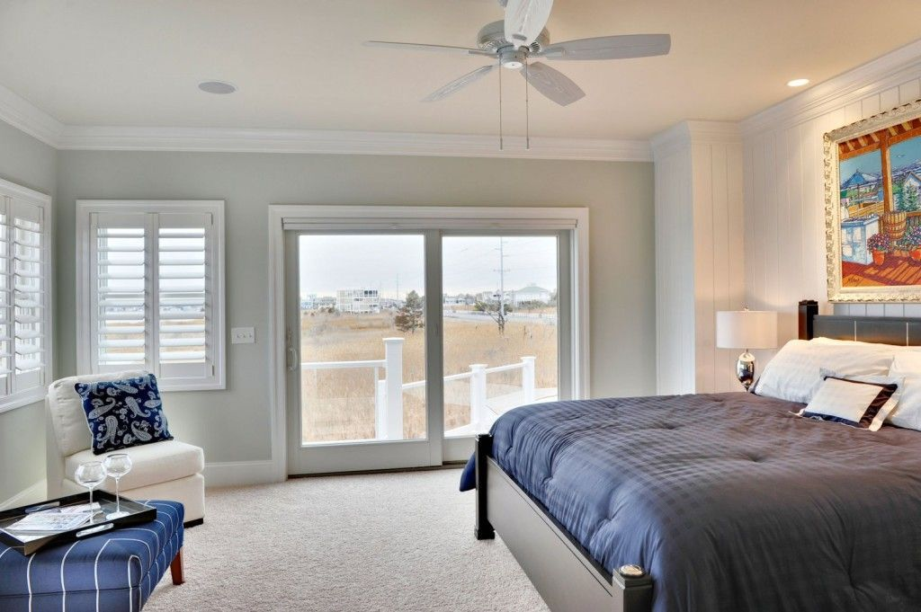 25 Awesome Beach Style Master Bedroom Design Ideas #indischesschlafzimmer 25 Awesome Beach Style Master Bedroom Design Ideas #indischesschlafzimmer