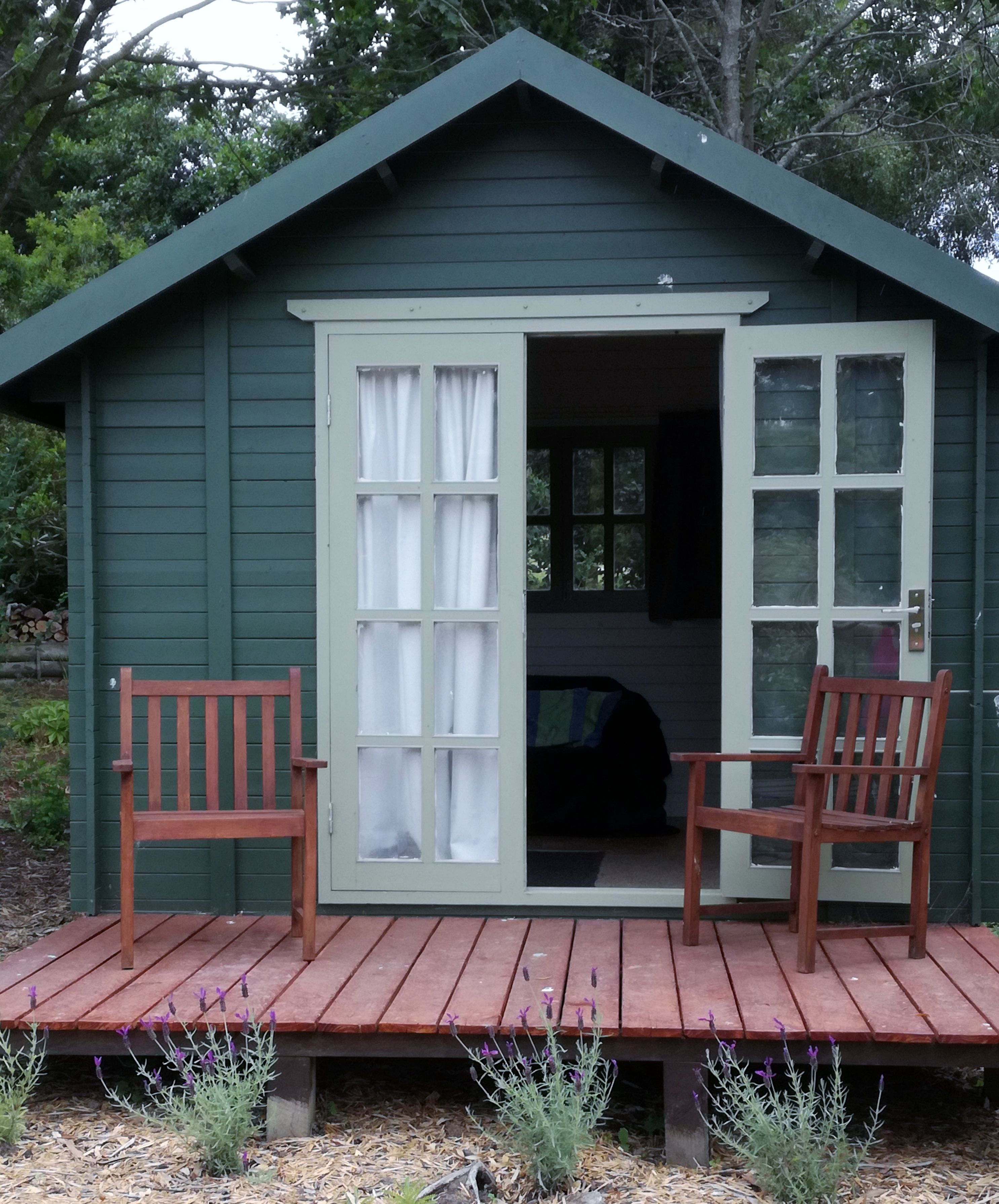 Pin by homelandz on She Sheds (With images) Building a