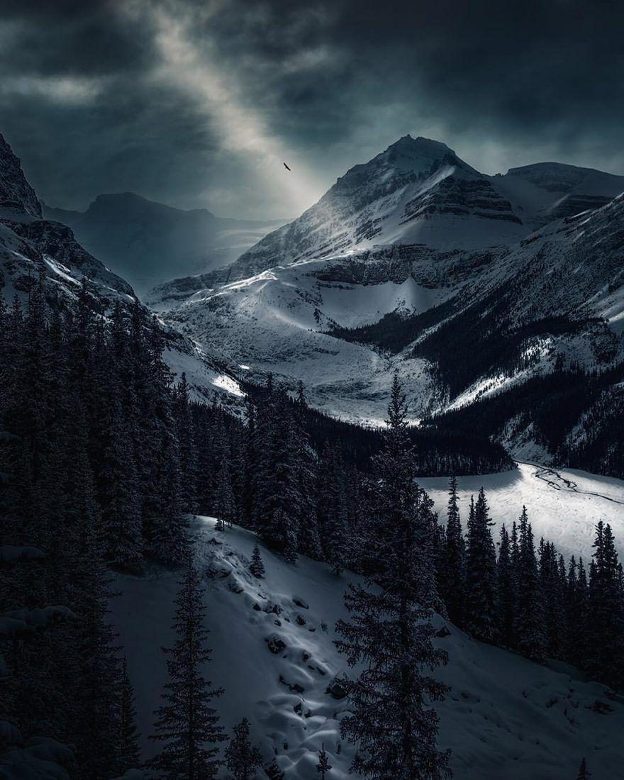 Mountain Photography Mountain Landscape Photography Landscape Photography Beautiful Landscape Photography