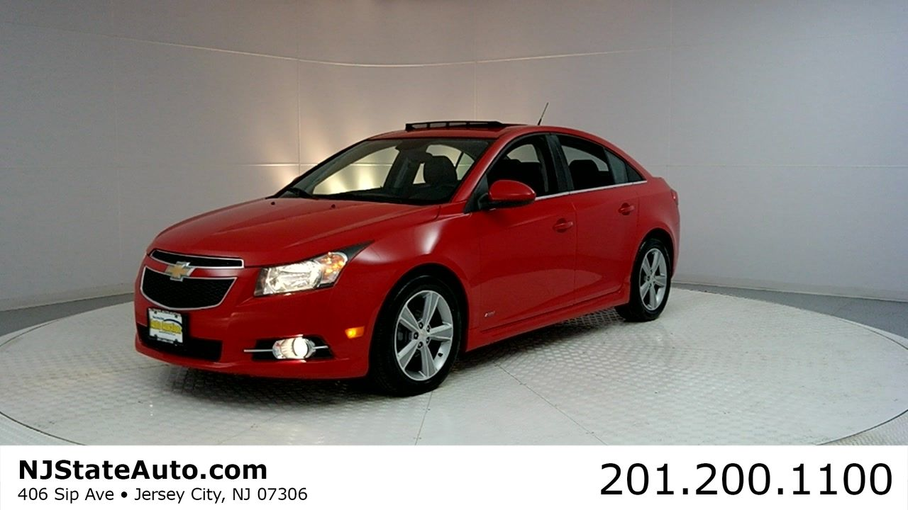 Chevrolet Of Jersey City >> New Jersey State Auto Auction Sales Department N J S