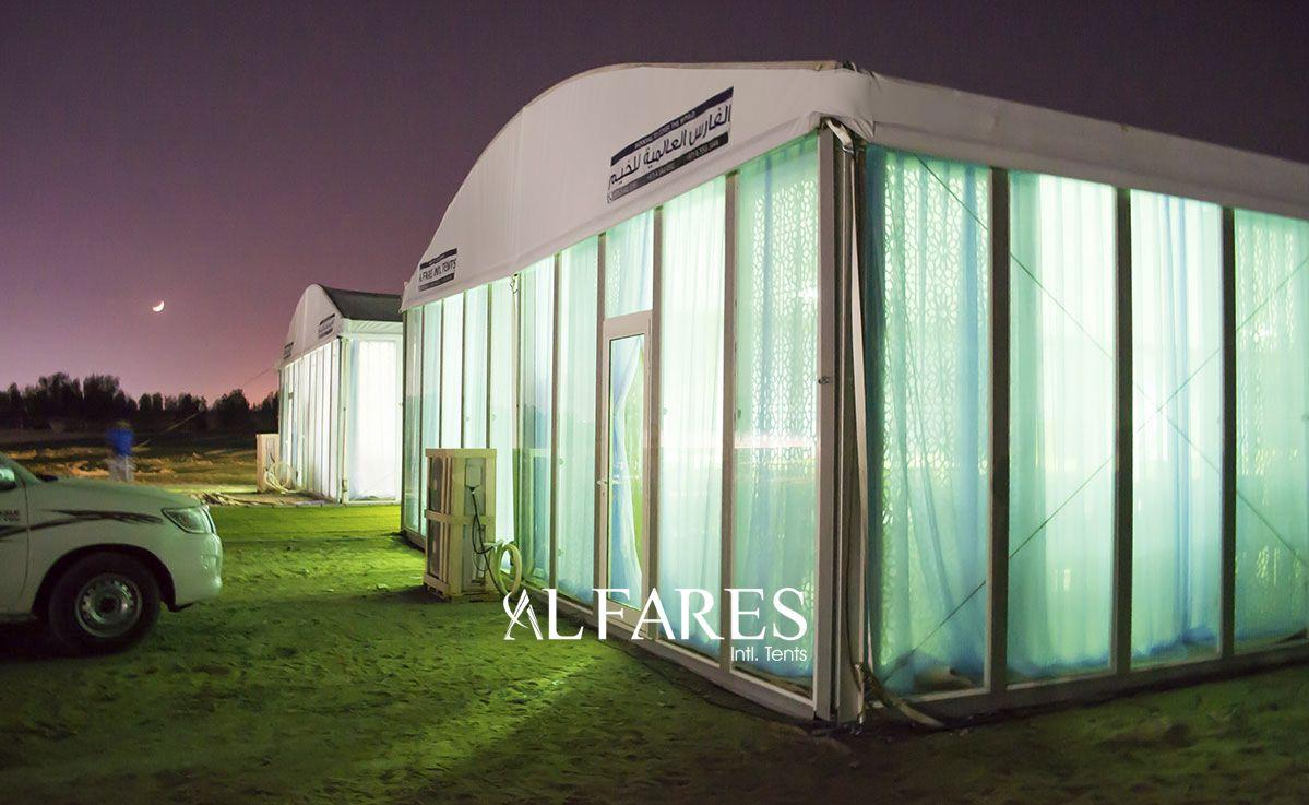 Ramadan Tents Manufacturer Supplier Dubai Event Tent Rental Tent Rentals Tent
