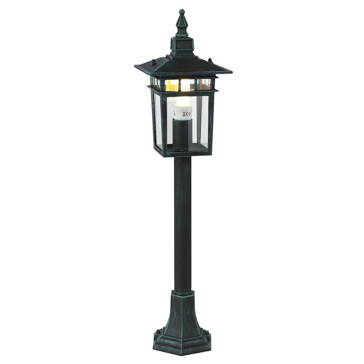Pin On Lampy Ogrodowe Zewnetrzne Alejka W Ogrodzie