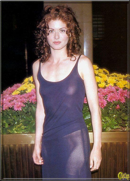 Debra Messing Album Pinterest Debra Messing And