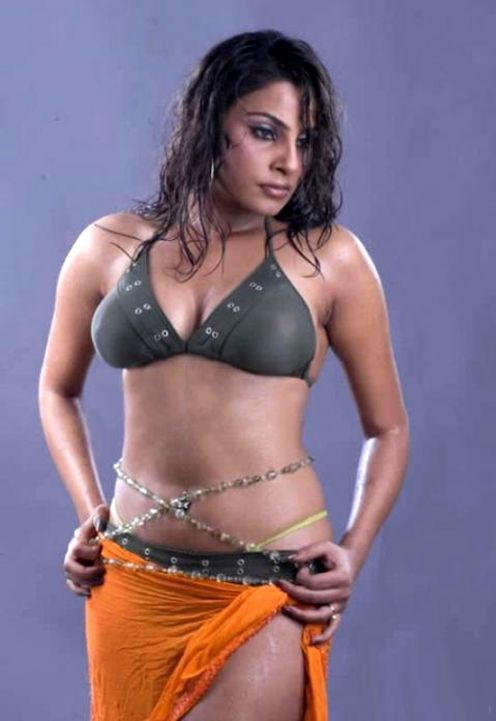 South Indian actress in Bikini | hot indian | Bikinis, Indian bikini