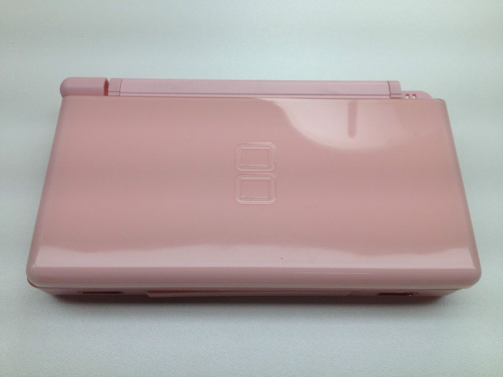 Details about for Nintendo DS Lite NDSL Full Repair Parts