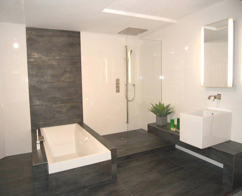 Obi Badezimmer Badezimmerleuchten Badezimmerspiegel Ufen Ch Obi