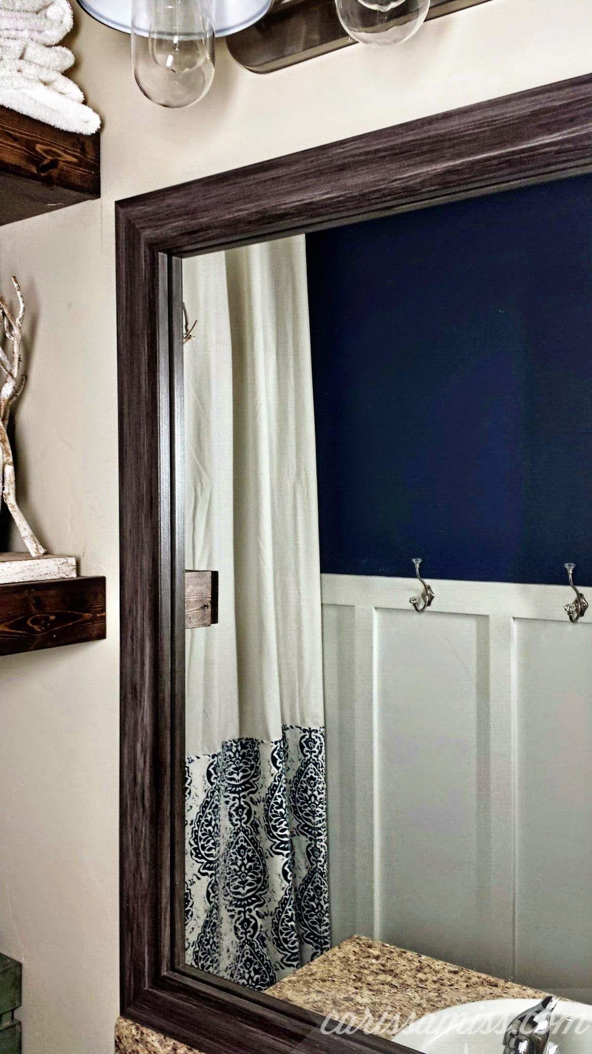 Cherokee montauk driftwood driftwood and small bathroom