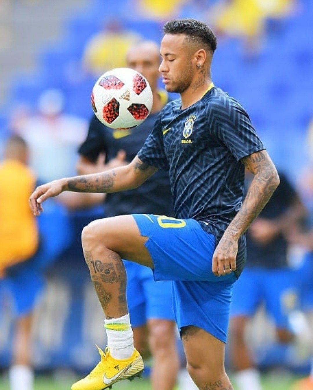 Pin De Ipsita Pataskar Em Neymar Futebol Neymar Jogadores Selecao Brasileira Neymar Brasil