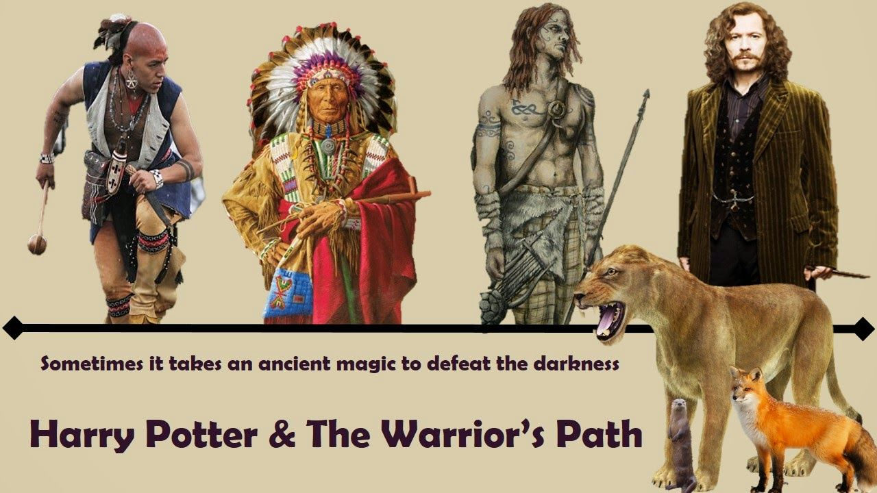 Fanfiction Worth Re Reading Harry Potter Art Warrior Harry Potter