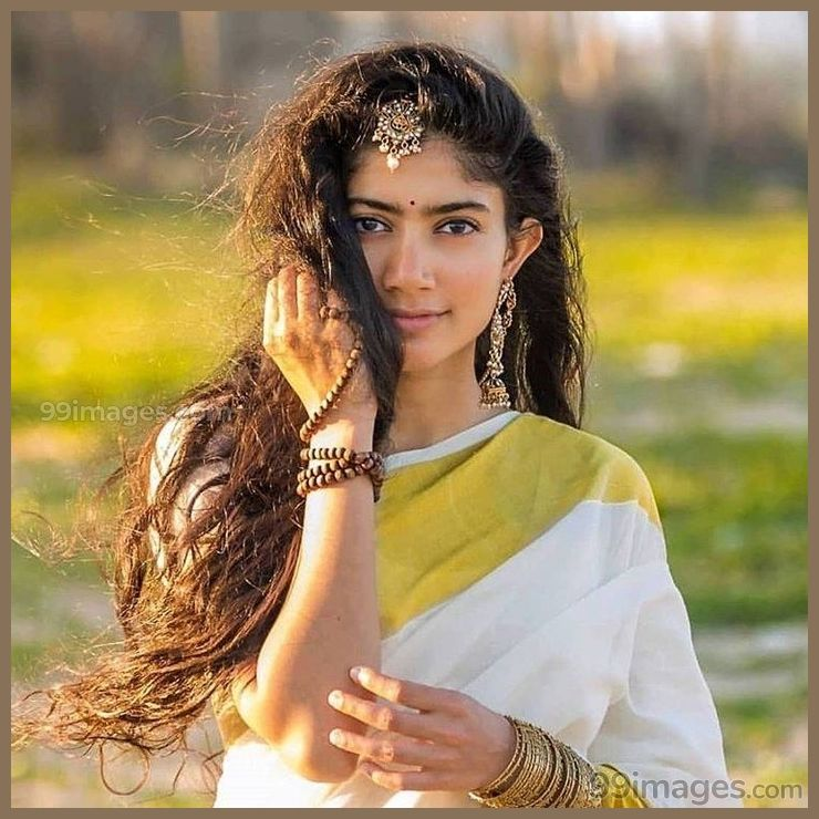 Sai Pallavi Beautiful Hd Photos Mobile Wallpapers Hd Android Iphone 1080p Hd Wallpapers For Mobile Sai Pallavi Hd Images Hd Photos