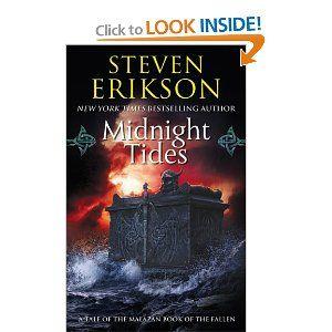 70f7891804baaf3b13e200c39d49ba34 - Steven Erikson Gardens Of The Moon Pdf