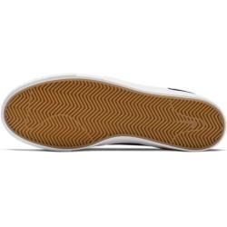 Nike Sb Zoom Stefan Janoski Rm Skateboardschuh - Schwarz Nike