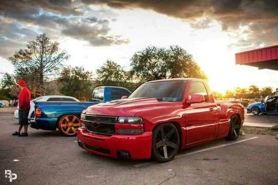 Mayne Hd Custom Chevy Trucks Chevy Trucks Lowered Chevy Trucks