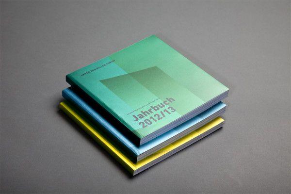 Oskar von Miller Forum – Jahrbuch 2012/13