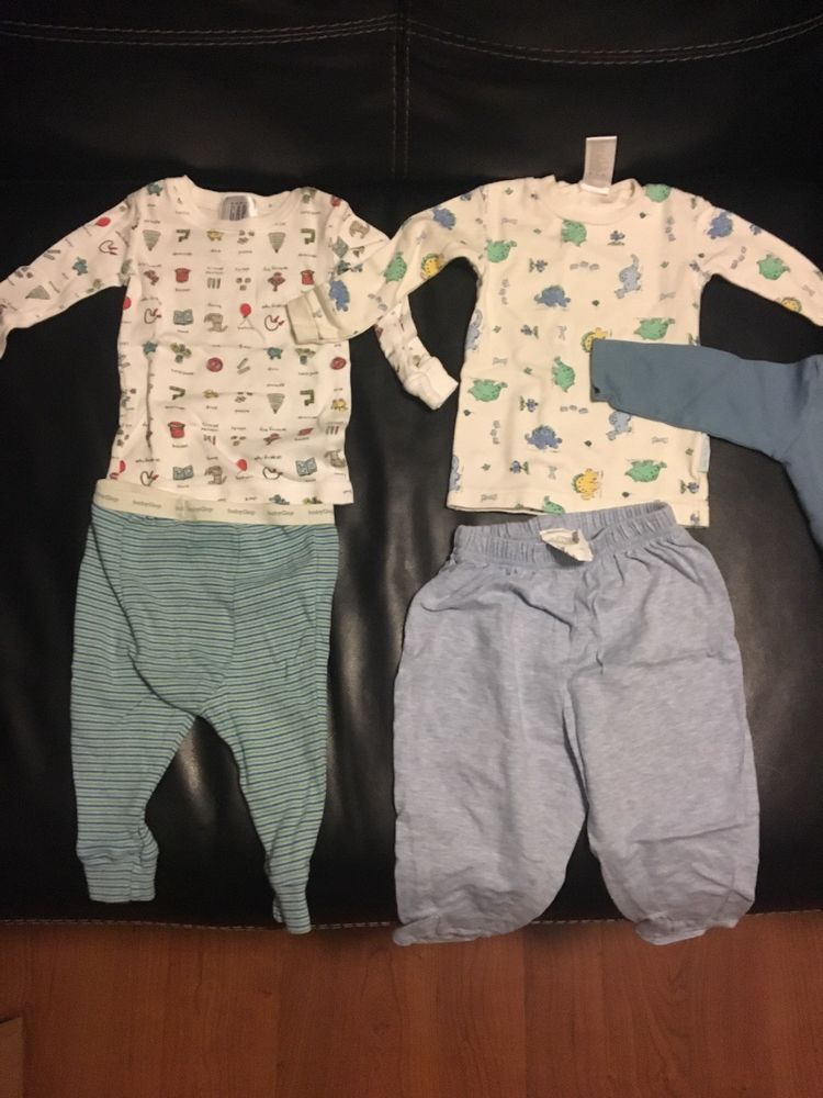 34f34f09442f7 Baby Boys 6-12 Months Lot #fashion #clothing #shoes #accessories ...
