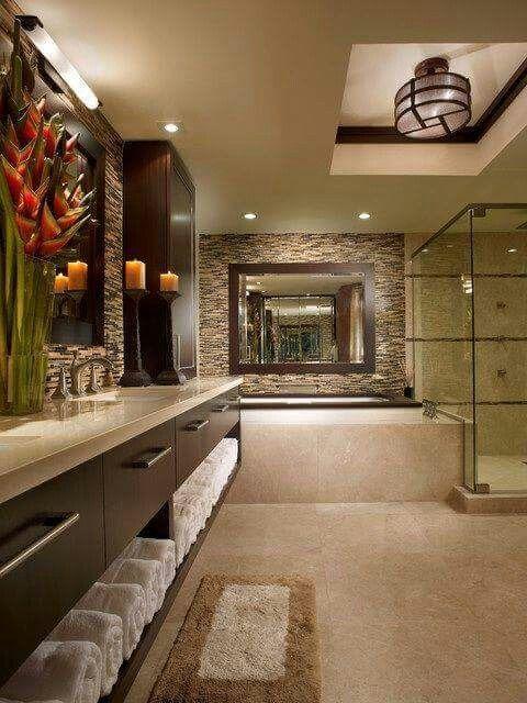 Beautiful Modern Luxury Bathroom Luxury Master Bathrooms Bathroom Design Luxury